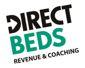 logo direct beds-1